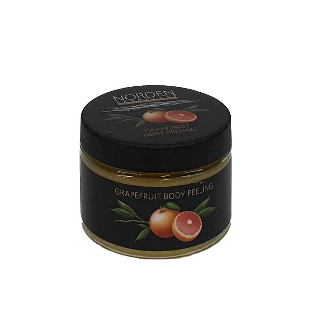Peeling-reductor-corporal-cosmeticfeels-pomelo